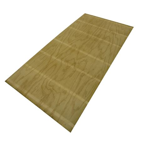 PLY BUILDERS GRADE H3.2 2400x1200