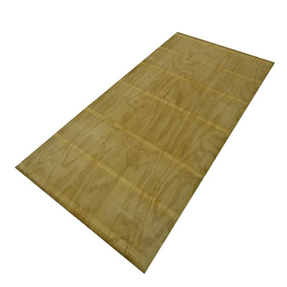 PLY CD TAN 2400x1200