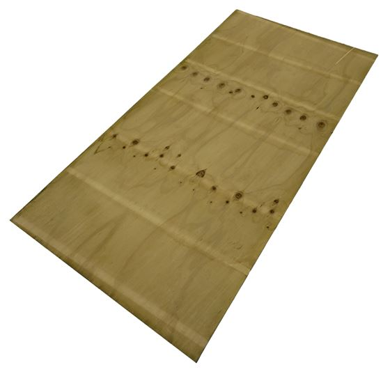 PLY DD TAN 2400x1200